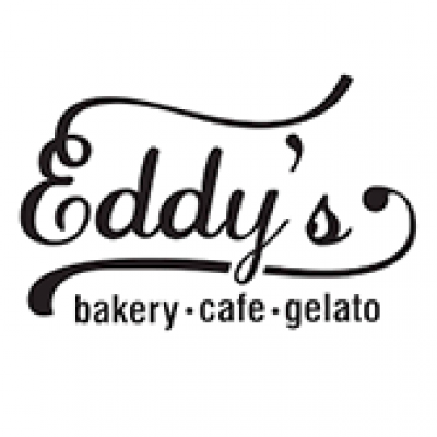eddy-s-bakery1AA39865-616E-2D6C-7940-5D5ADCC849F6.png